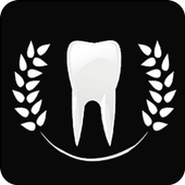 Dentists' Secret icon
