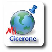 MiCicerone icon