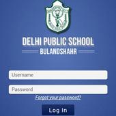 DPS Bulandshahr icon