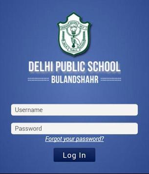 DPS Bulandshahr screenshot 11