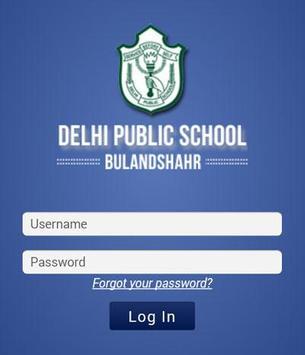 DPS Bulandshahr screenshot 8