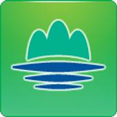 원주관광 icon