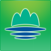 원주관광. icon