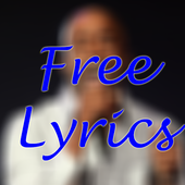 DARIUS RUCKER FREE LYRICS icon