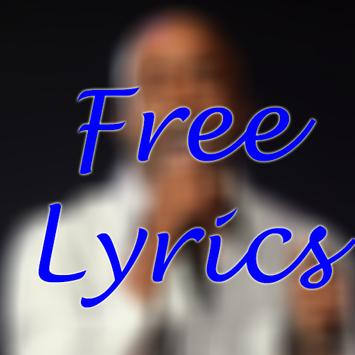 DARIUS RUCKER FREE LYRICS apk screenshot