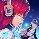 Shooting Legends APK