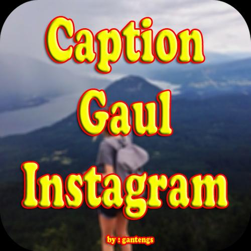 Caption Instagram Hits Kekinian Singkat Keren For Android