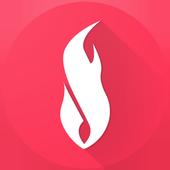 DramaFever icon