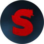Shudder icon