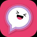 Dubster.me - Make your friends laugh APK