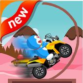 Doramon Super Moto icon