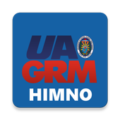 Himno UAGRM icon