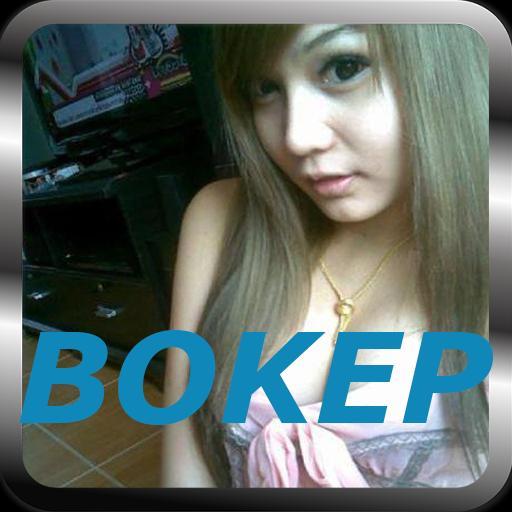 Download Bokep