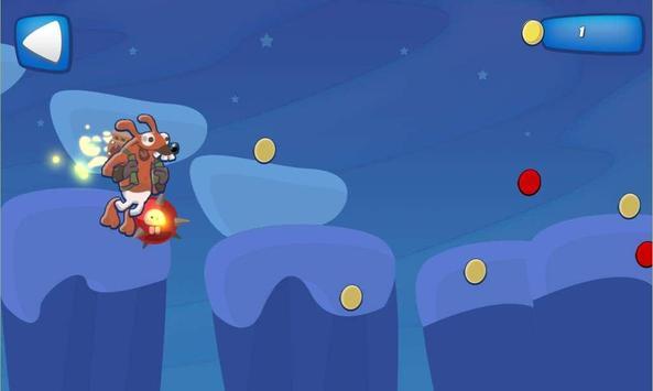 SuperKang screenshot 2
