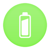 [ROOT] Ultra Power Saver icon