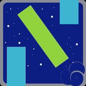 Growy Sticky icon