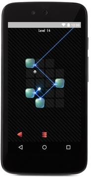Laser Block screenshot 2