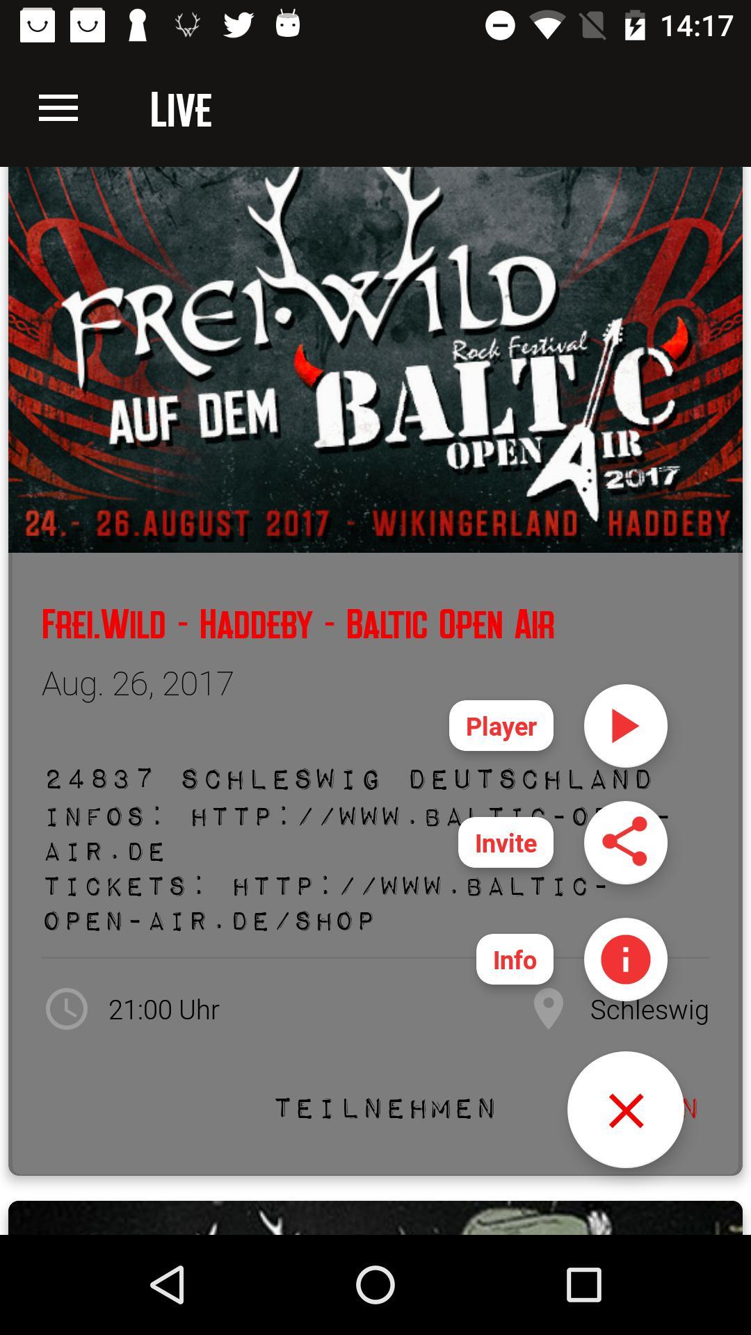 Download frei kostenlos wild 10000 German