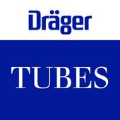 Draeger Tubes icon