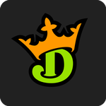 DraftKings - Daily Fantasy Football APK