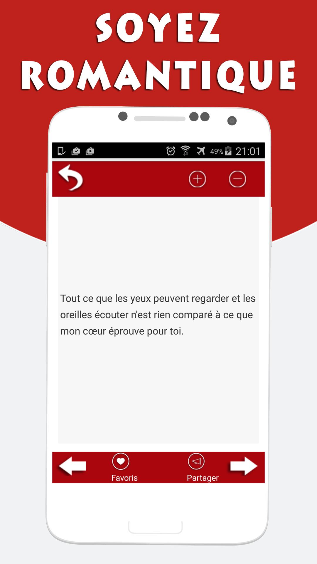 Sms Damour Et Drague For Android Apk Download