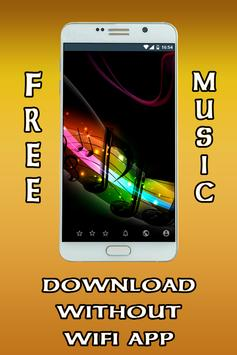 Free Music Download Without Wifi or Data Guide for Android