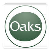 Oaks Lettings and Sales Epsom icon