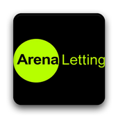 Arena Lettings icon