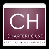 Charterhouse Lincoln icon