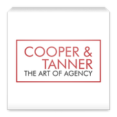 Cooper & Tanner icon