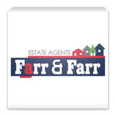 Farr & Farr Estate Agents icon