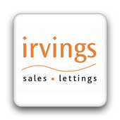 Irvings Property Limited icon