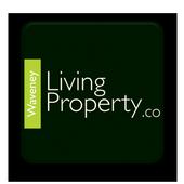 Living Property Waveney icon
