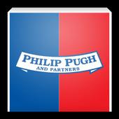 Philip Pugh & Partners icon