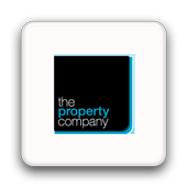 The Property Company icon