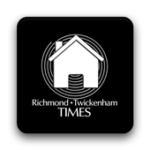 Richmond & Twickenham Times icon