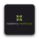 Roseberry Newhouse icon