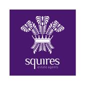 Squires Estate Agents icon