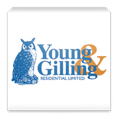 Young & Gilling Residential icon