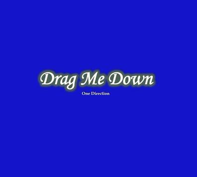 Drag Me Down apk screenshot
