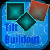 Tilt Eater icon