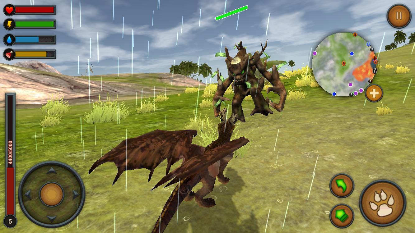download farmville 2 mod apk putra adam