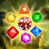 Pyramid Puzzle icon