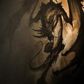 Dragon Requiem icon