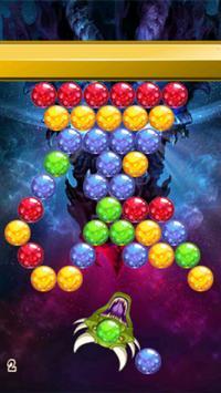 balls Shoot Bubble apk screenshot