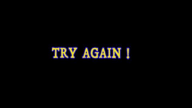 Dragon Adventure Legend Jump apk screenshot