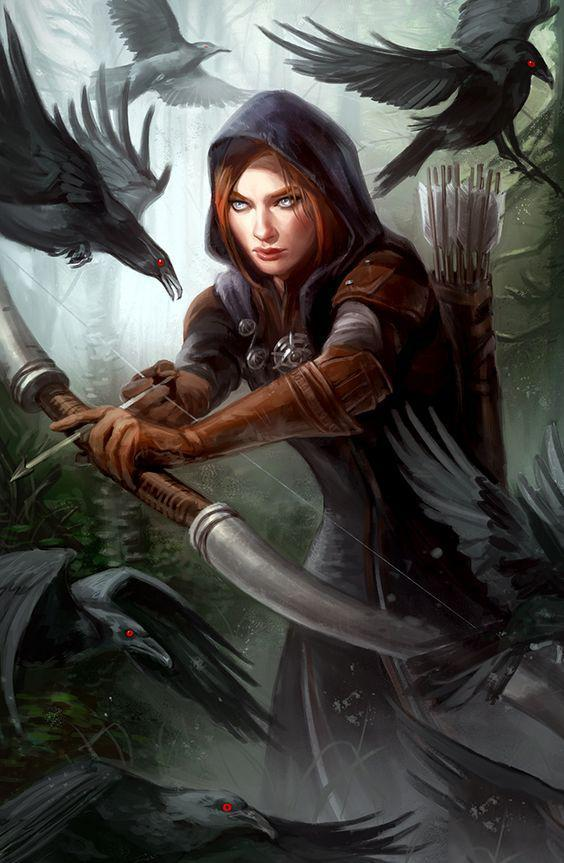 Dragon Age Inquisition Wallpaper For Android Apk Download
