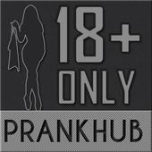 PrankHub icon