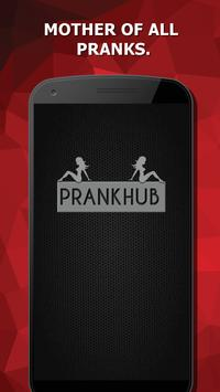 PrankHub: Prank Friends With Porn hud Screenshots poster