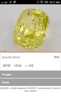 Dragon Diamonds apk screenshot
